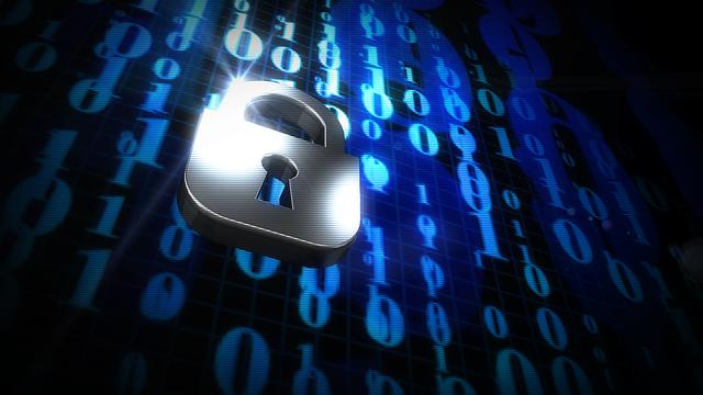 Mejorar la seguridad y privacidad al navegar en Internet