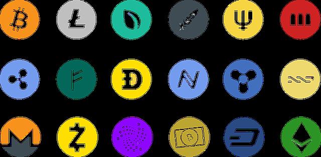 Primeros pasos en el negocio de las Criptomonedas
