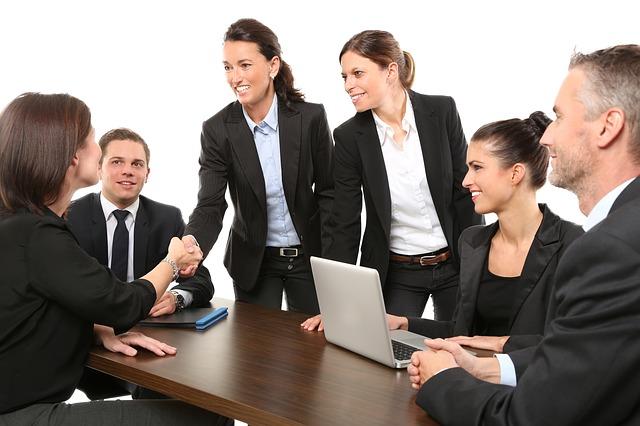 El camino al empleo deseado ¿Cómo poder alcanzarlo?