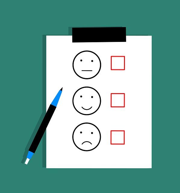 Preguntas claves en la mayoría de entrevistas de trabajo