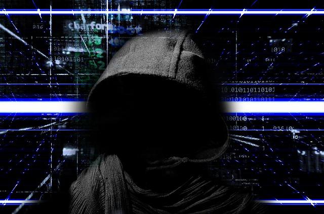 casos-de-fraude-en-internet-mas-comunes