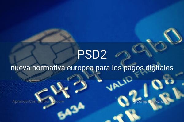 psd2-normativa-europea-pagos-digitales